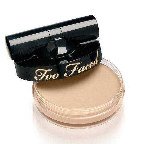 Too Faced - +Air Buffed+ BB cream 28g