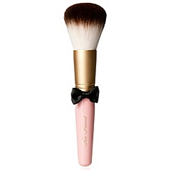 Too Faced - Large Powder Brush