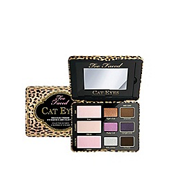 Too Faced - Cat Eye Palette