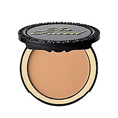 Too Faced - Cocoa Powder foundation