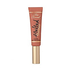 Too Faced - Melted Chocolate lipsticks 12ml