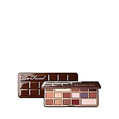 Too Faced - 'Chocolate Bar' eye shadow palette