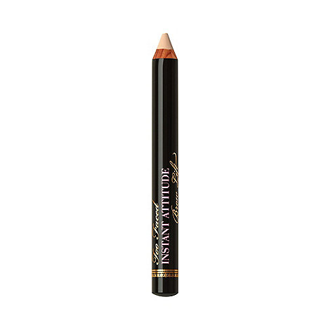 Too Faced - Instant attitude Brow Lift