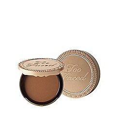 Too Faced - 'Dark Chocolate Soleil' bronzer 10g