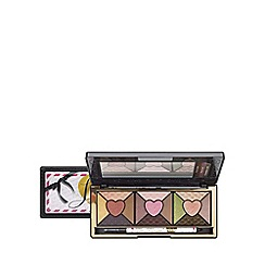 Too Faced - Love palette eye shadow collection