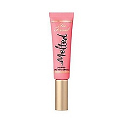Too Faced - Melted Lipstick - Frosting 12ml