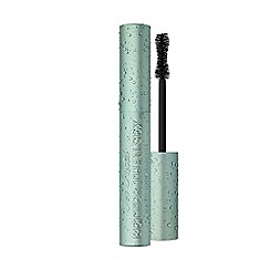 Too Faced - 'Better than Sex' waterproof mascara