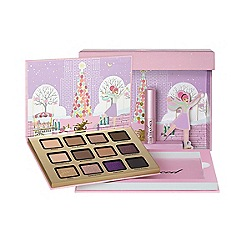 Too Faced - 'Merry Macaroons' Christmas gift set