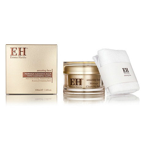 Emma Hardie - +Amazing Face+ cleansing balm 100ml
