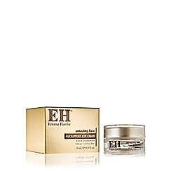 Emma Hardie - Age Support Eye Cream 15ml