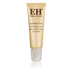 Emma Hardie - Morninga and Rose Treatment Lip Balm 10ml