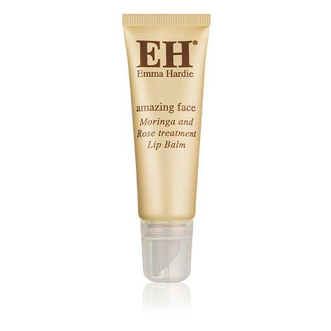 Emma Hardie - Morninga and Rose Treatment Lip Balm 10ml