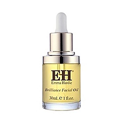 Emma Hardie - 'Brilliance' facial oil 30ml