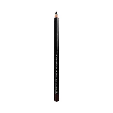 Illamasqua - Colouring Eye Pencil