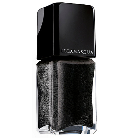 Illamasqua - Nail Varnish - Swarm 10ml