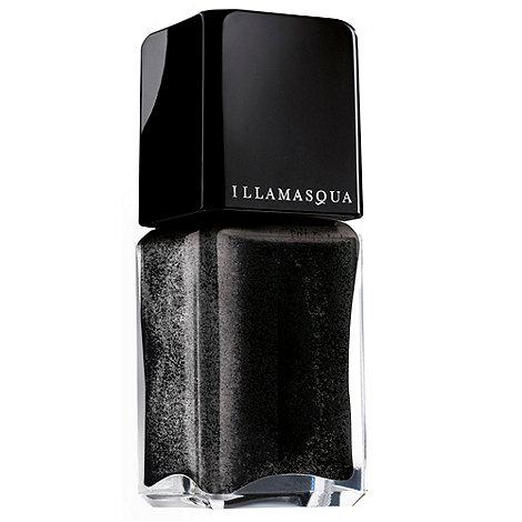 Illamasqua - Limited edition swarm nail polish 10ml