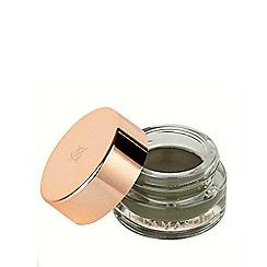 Illamasqua - Vintage Metallix Eyeshadow