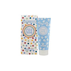 Emma Bridgewater - Feels Like Home Hand Cream