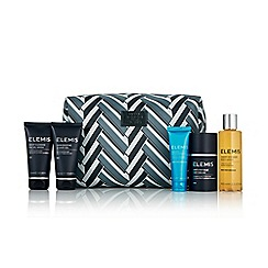 ELEMIS - 'Luxury Travel Essentials' skincare gift set