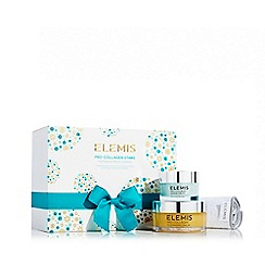 ELEMIS - 'Pro-Collagen Stars' skincare gift set