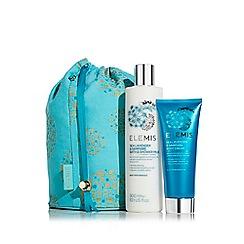 ELEMIS - 'Body Beautiful Sea Lavender And Samphire' bodycare gift set