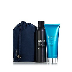 ELEMIS - 'The Gentle Man' skincare gift set