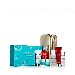 ELEMIS - 'The Adventuress' bodycare giftset