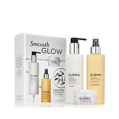 ELEMIS - 'Smooth Glow' skincare gift set