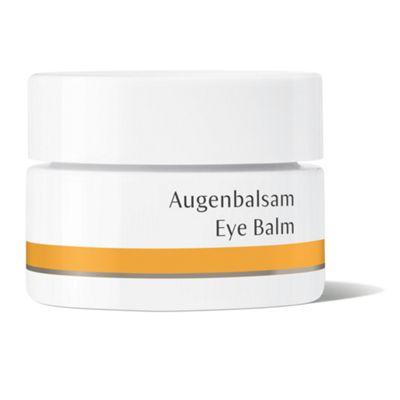 Dr. Hauschka Eye Balm - . -