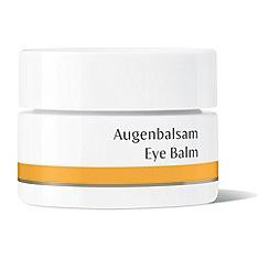 Dr. Hauschka - Eye Balm 12ml