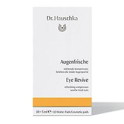 Dr. Hauschka - Eye Revive