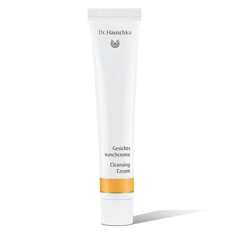Dr. Hauschka - Cleansing Cream 50ml