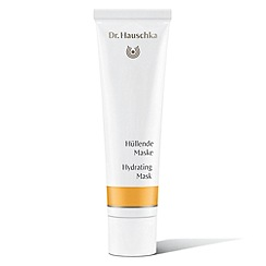 Dr. Hauschka - Hydrating Mask 30ml