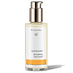 Dr. Hauschka - Revitalising Day Cream 30ml