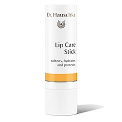 Dr. Hauschka - Lip Care Stick