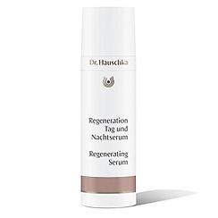 Dr. Hauschka - Regenerating Serum 30g