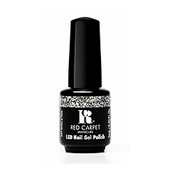 Red Carpet Manicure - Strike a pose LED gel nail polish 9ml