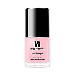 Red Carpet Manicure - Simply Adorable Nail Polish 9ml