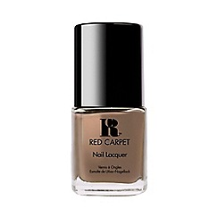 Red Carpet Manicure - Expresso Yourself Nail Polish 9ml
