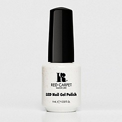 Red Carpet Manicure - Opal Nail Polish