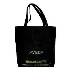Aveda - Tote Bag