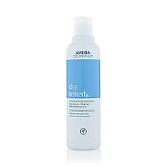 Aveda - Dry Remedy Shampoo 250ml