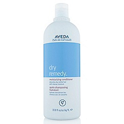 Aveda - Dry Remedy Conditioner 1000ml