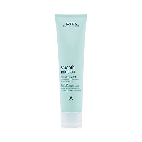 Aveda - Smooth Infusion- Naturally Straight 150ml