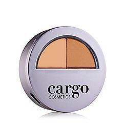 Cargo Cosmetics - Double Agent Concealing Balm Kit