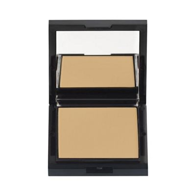 Cargo Cosmetics Cargo_HD Picture Perfect Pressed Powder 8g