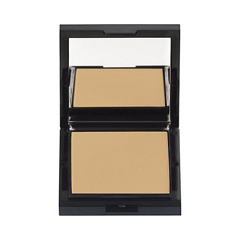 Cargo Cosmetics - Cargo_HD Picture Perfect Pressed Powder 8g