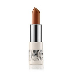 Cargo Cosmetics - Gel Lip Color