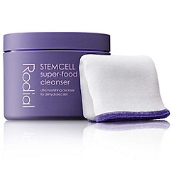 Rodial - STEMCELL Super-food Cleanser 200ml