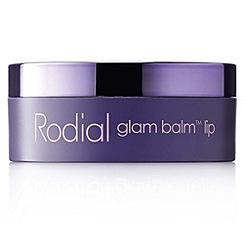 Rodial - STEMCELL Super-food Glam Balm Lip 10ml